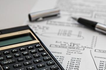 IFRS 16: Bilanzen werden auf den Prüfstand gestellt
