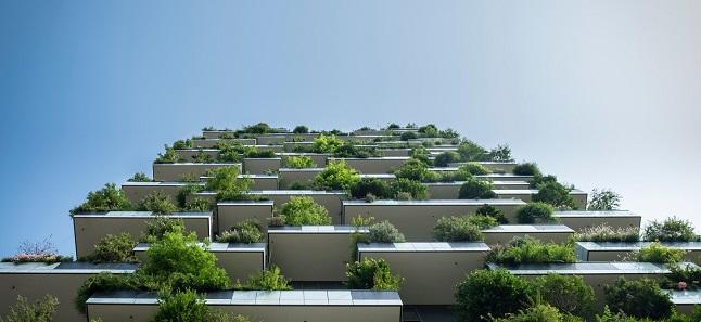 Nachhaltigkeit und Corporate Excellence gehen Hand in Hand